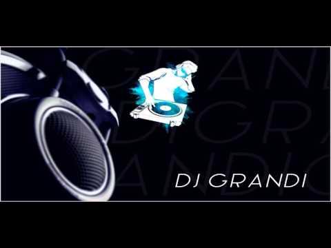 #1 Pizza Boys - Oh Le Le (DJ Grandi REMIX)