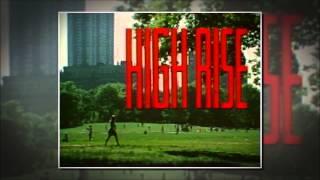 عالية الارتفاع (1973) Aw-جي الموضوع