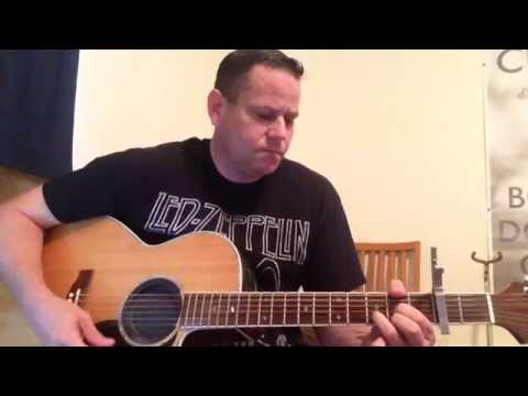 Speed - Montgomery Gentry - cover
