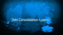 FHA Home Loans | Indiana Mortgage Brokers | Illinois Mortgage Brokers