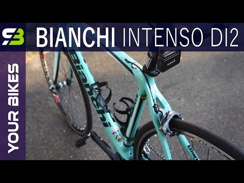 your-bikes-2---javier-and-his-bianchi-intenso-road-bike-on-di2...