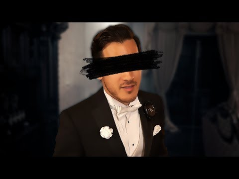 Who Killed Markiplier?  The Final Chapter