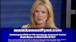 FHA Streamline  - Lower Rate - No Fees - No Appraisals?