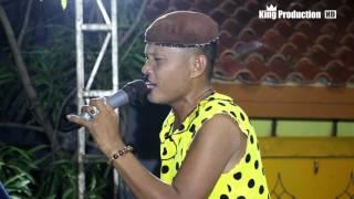 Madep Rai Ngukur Ati -  Wa Koplak - Naela Nada Live Gebang Udik Cirebon 30 April