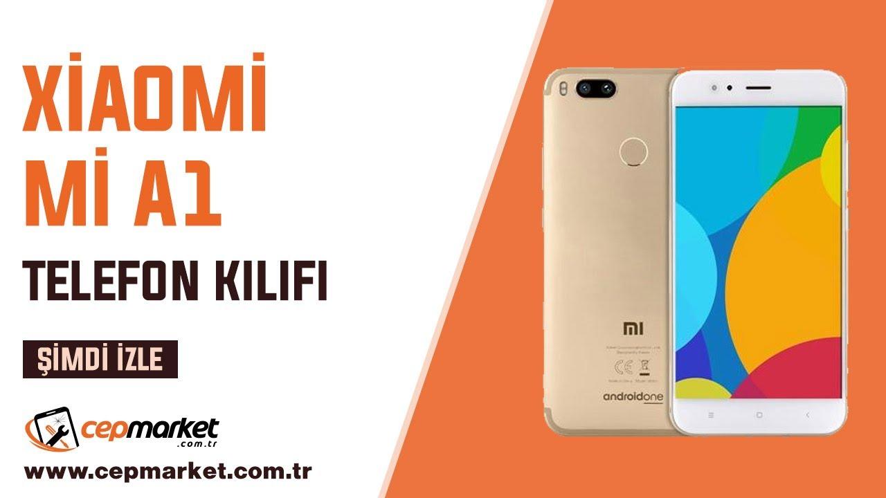 Case 4u Xiaomi Redmi Note 7 K U0131l U0131f