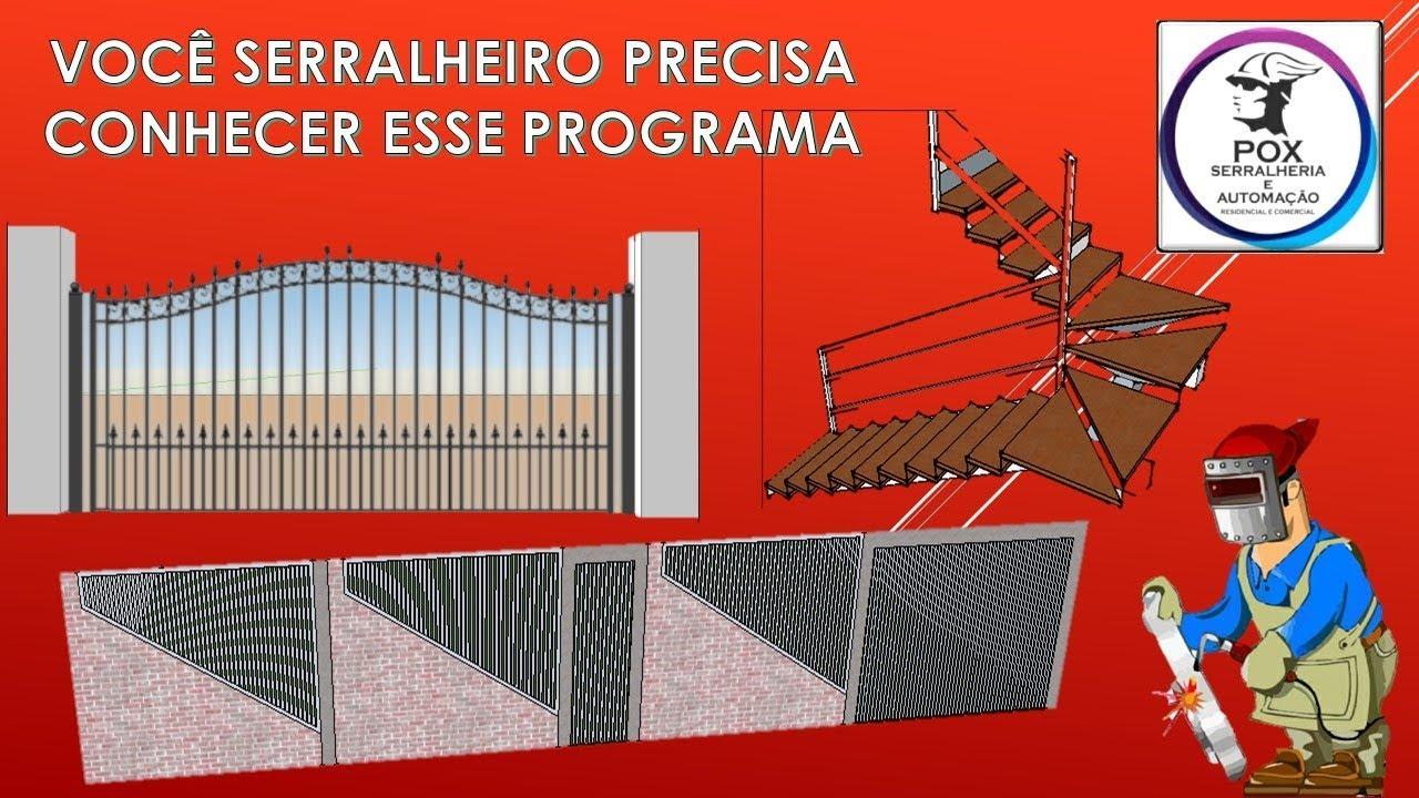 PROGRAMA DESENHAR PLANTA BAIXA GRATIS PORTUGUES