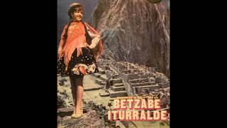 Selección de Huaynos 2 - Betzabé Iturralde