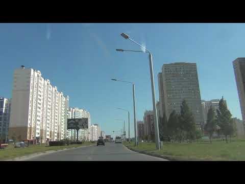 #Ростов-на-Дону. микрорайон #Левенцовский.