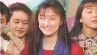 同じ時間帯で放送されていた「アイドル共和国」が番組名変更して「桜っ...