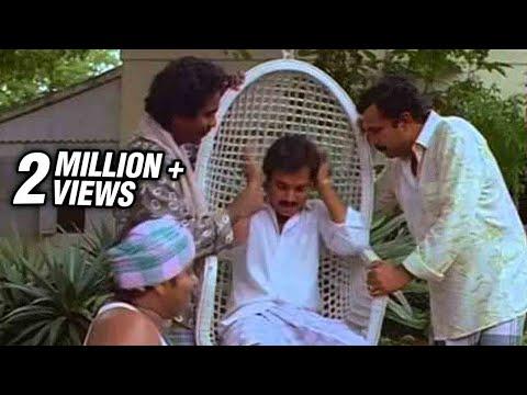 Deivathai Pol Oru Penn - Karthik, Banupriya -  Gopuravasalile - Tamil Classic Song