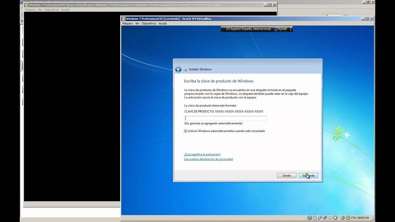 CMedia C-Media CM6501 Free Driver Download