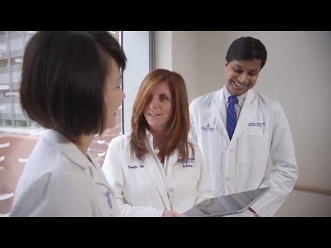 Diagnostic Radiology Residency Program | Johns Hopkins Radiology