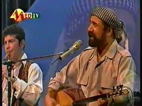 Sivan Perwer - Xezal