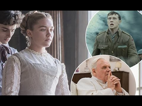 florence-pugh,-antony-hopkins-and-1917-lead-the-british-nominations-at-the-92nd-annual-academy-award