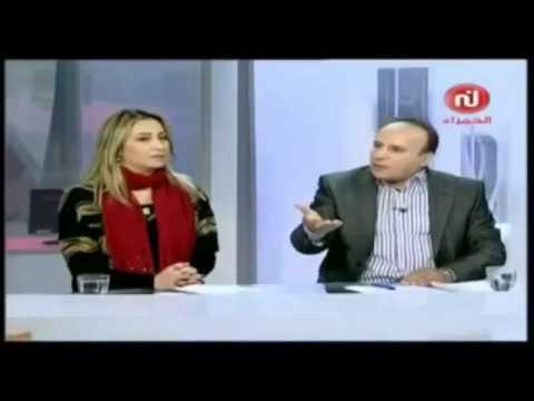 CITOYENNETÉ - Maghribouna Fel Tahrir wal Tanwir du 02 janvier 2014 partie -