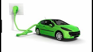 Will Electric Car be mass produced?