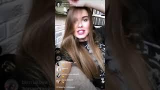Победительница шоу Холостяк 6 ДАРЬЯ Клюкова.ЕГОР Крид.Серия