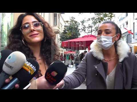 Mahmut Tuncer'in kızı Gizem Tuncer'den şok eden özel hayat açıklaması...