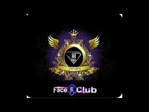 V.I.P Tangier FaceClub Song Officielle