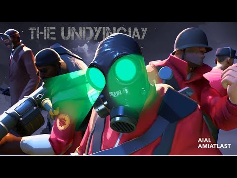 TF2: Lets get ridiculous