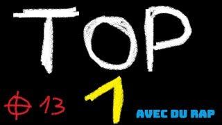 51 I LOVE YOU - A top1 on RAP (Inseparable) - Fortnite Battle Royale