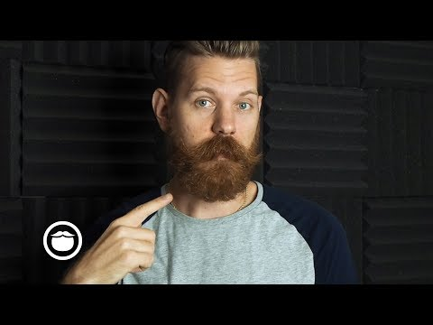 5-tips-to-solve-a-flaky-&-itchy-beard