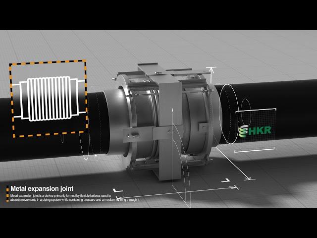UNISON eTech Plant products - English version