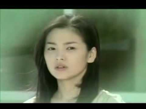 Endless Love (Autumn in my Heart) - tagalog