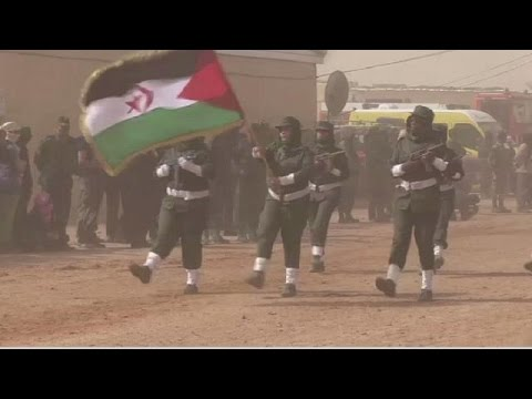 Polisario Front hopes Morocco meets its commitments