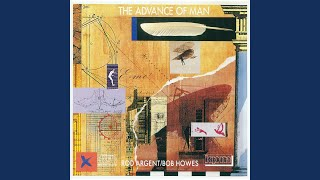 Provided to YouTube by The Orchard Enterprises The Moment of Triumph · Robert Howes · Rod Argent The Advance of Man ℗ 1988 KPM Music Ltd Released ...