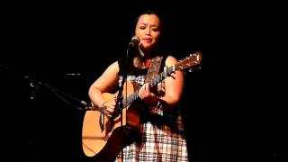 ms unplugged brave face melissa polinar