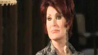 MUST SEEMary Byrne  39 s X Factor Judges  39  Houses Performance  Full Version