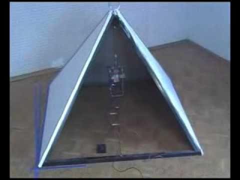pyramiden energie freie energie youtube. Black Bedroom Furniture Sets. Home Design Ideas