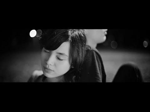 Cho Em - Tony TK ft Lâm Nguyễn