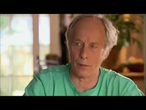 Vidéo Olivier Lambert Carnet de route Busnel Richard Ford