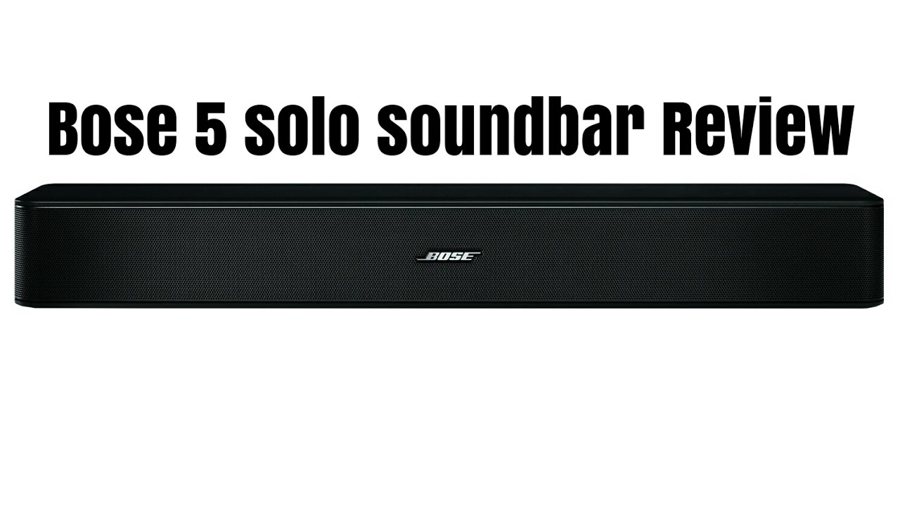 bose soundtouch 300 manual pdf