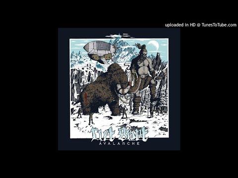 RIFT GIANT - Bloodlust Mp3