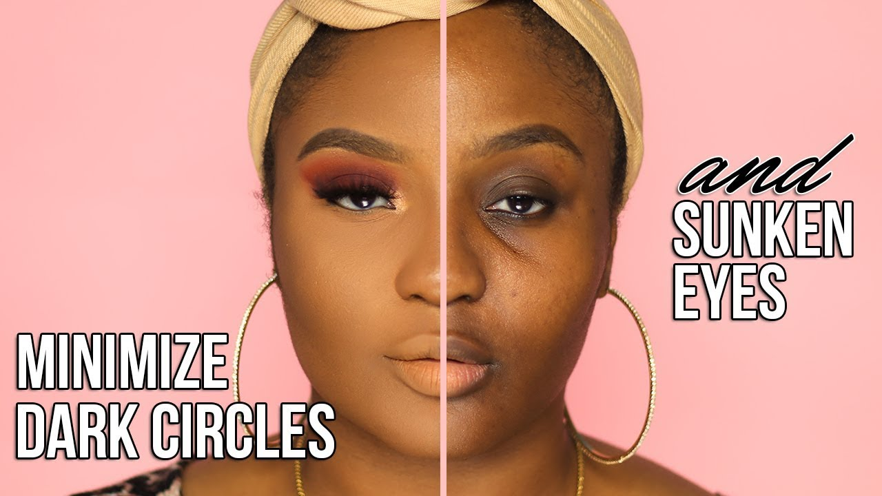 Makeup To Hide Sunken Cheeks - Mugeek Vidalondon