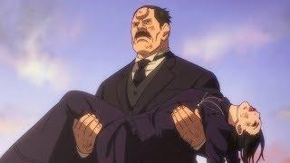 Golden Kamuy Episode 11 Reaction ゴールデンカムイ thumbnail