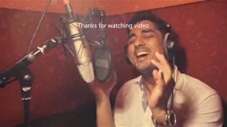 Uriyadi - Maane Maane Unplugged Version | Siddharth | Love whatsapp status