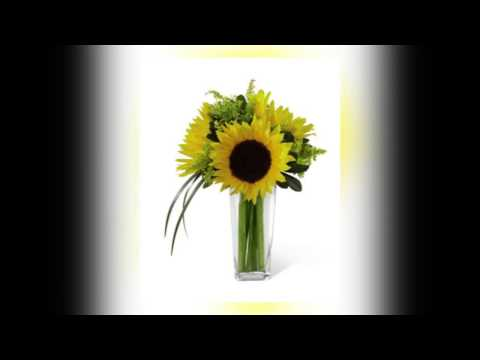 NEW YORK FLOWER GIFT BOUTIQUE FLORIST SHOP