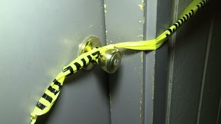 مقتل عشرة اشخاص في مجزرة في كلية بولاية اوريغون الاميركية
