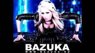DVJ BAZUKA   Burnin Gi/rlz (New Video)