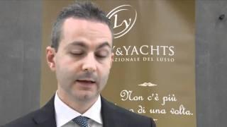 Il comparto del lusso e le aziende familiari - Prof. Alessandro Minichilli