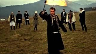 Zakopower-Pójdę boso