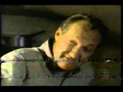 Conan O'Brien 'Randy Quaid 11/5/99