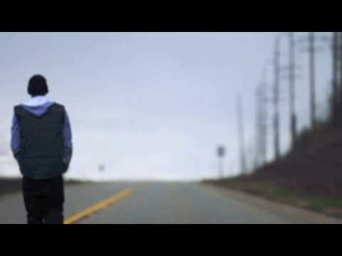 Talkin' 2 Myself With Hook Eminem Instrumental