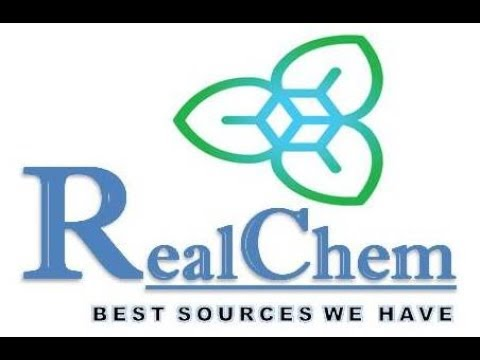 Realchem Calcium Carbonate/ LimeStone Processing