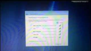 как переустановить windows 7 без диска/флешки/пиратки (hp)!!!!!!(примерно таким-же образом можно переустановить windows на других моделях, там всё очень просто., 2015-01-18T18:34:14.000Z)