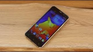 UMI Hammer S | Review | Upcoming Smartphones | Phone Specifications